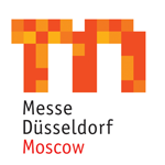 Messe Dusseldorf Moscow
